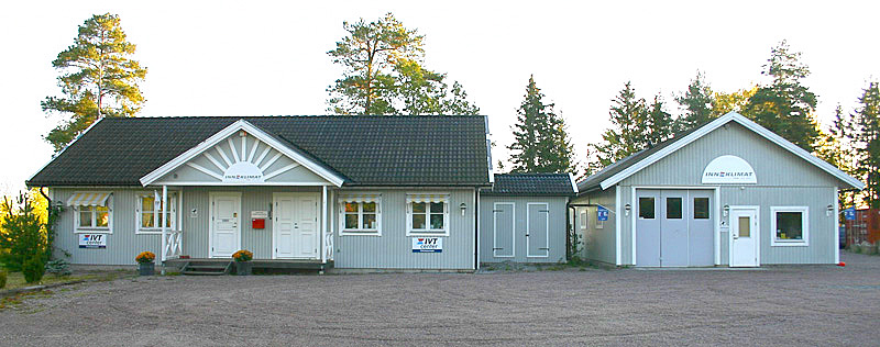 huset_verkstad